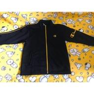 Champion 冠軍 日本兒童運動套裝