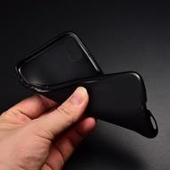 สำหรับบน Huawei Y3 Cro-l02 Cro-l22 Cro-l03 Cro-l23 Cro-u00ฝาครอบ Huawei Y3กระเป๋าสตางค์เคสเคสสำหรับหัวเหว่ย Huawei Y3กรณี