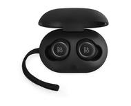 B&O Beoplay E8 True Wireless In-Earphone (Black)