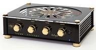 【台南鴻運】德國 Audio Valve Eklipse 真空管前級擴大機