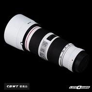 LIFE+GUARD 相機 鏡頭 包膜 Canon EF 70-200mm F4 L IS II USM (獨家款式)