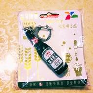 【雜貨小舖】台灣啤酒 金牌啤酒 好運乖乖 悠遊卡