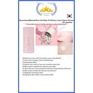 [Korea beauty]Blessed Moon Vita Water Kit Moisture Cream Vitamin Skincare--[31capsules]