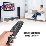 [IN STOCK]  TV Remote Control for LG AN-MR18BA AKB75375501 AN-MR19 AN-MR600