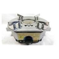 【儲氣式紅外線攜帶式休閒爐 DH8816】 小瓦斯爐 登山 小瓦斯爐 非卡式爐 ALL-776823