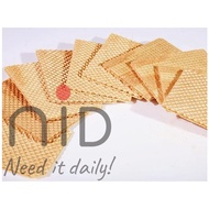 Ice Cream Wafer Biscuits (40pcs)
