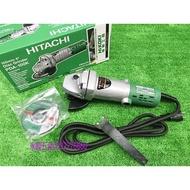 (含稅價)緯軒 HITACHI或 HIKOKI PDA-100K 砂輪機,研磨機,PDA100K