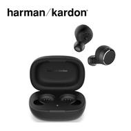 【Harman Kardon】FLY TWS 真無線藍牙耳機