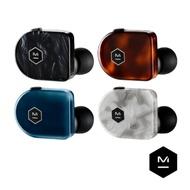 [無卡分期12期]Master & Dynamic MW07 PLUS 真無線降噪音樂耳機