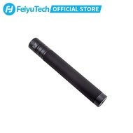 AnyCare FeiyuTech Handheld Adjustable Extension Pole for G6 G6 PLUS SPG2 Vimble 2S Vlog pocket 2 Vimble 2A 2S G6 Max G5GS 160mm-500mm