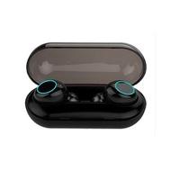 【藍牙耳機】KD66 雙耳 無線 藍牙 耳機 藍牙5.0 觸控 自動開機 IPX8 防水 運動藍牙耳機