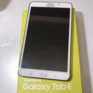 三星Galaxy Tab 4 7.0 SM-T235Y 四核心 通話平板 WiFi