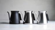 新款 日本 KINTO 900ml 不鏽鋼咖啡壺 手沖壺 細口壺 高質感消光黑 『可刷卡、超商免運』