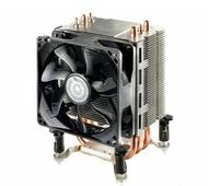 散熱器 團購價 Cooler Master Hyper TX3 EVO 熱導管散熱器 電腦風扇/散熱器/電腦周邊/桌上型電腦/鍵盤/滑鼠