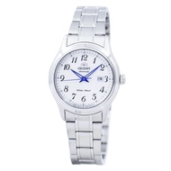 Orient Charlene Classic Automatic NR1Q00AW Womens Watch