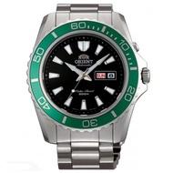 Orient Mako XL Automatic Watch (EM75003B)