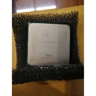 FX8150+金士頓4G記憶體