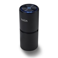 Kolin 歌林負離子空氣清淨機(KAC-MN1000)