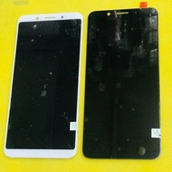 LCD TOUCHSCREEN OPPO F5 / OPPO F5 PLUS F5+ / OPPO F5 YOUTH