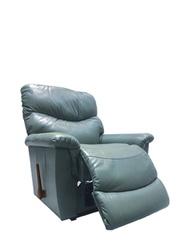 Big Sale! [1 ชิ้น.] เก้าอี้ปรับเอนนอนและโยกได้ คุณภาพเยี่ยม รุ่น 521JAMESC สี SEAGLASS นาทีทอง ราคาคุ้มสุดๆ -[ร้าน Dcshopping18 จำหน่าย อะไหล่เฟอร์นิเจอร์ ราคาถูก ]