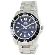 Orient Mako Automatic FEM75002D Mens Watch