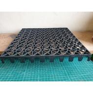 排水板 墊高板 防潮墊 塑膠板