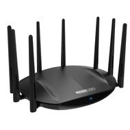 [免運] TOTOLINK A7000R AC2600旗艦級雙頻Gigabit無線路由器 分享器 WIFI