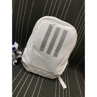 new adidas backpack sports bag gym pack with shoes business short bag
