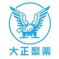 日本 大正製藥 44系列專區 藍色eve 40錠 代買代購