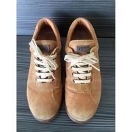 CAMPER【正貨】CAMPER經典款女鞋
