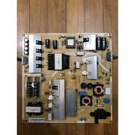 Samsung 55 inches LCD TV power board UA55KU6000WXXY
