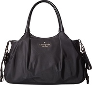 [KATE SPADE NEW YORK] Womens Watson Lane Stevie Baby Bag