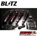 【Power Parts】BLITZ ZZ-R DSC 避震器組 LEXUS IS200 1999-2005