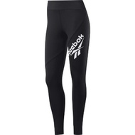 ★30% OFF★/K-FASHION/Reebok Classic Vector Leggings EB4255/AUTHENTIC