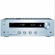 [Shipping from japan]Onkyo Onkyo Network Stereo Receiver TX-8250 (S)