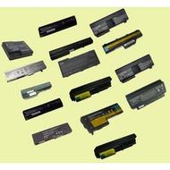 華碩筆記型電腦專用電池黑色 Asus Eee PC 12G (2G RAM)Asus Eee PC 20G (1G RAM)
