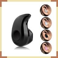 Handsfree Bluetooth KEONG Ultra Mini / Headset BT
