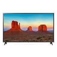 LG 43UK6320 43-inch UHD TV