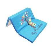 Lucky Baby® 500651 Dozi Foldable Mattress - SIZE : 110cm x 78cm