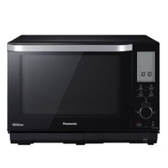 Panasonic Steam, Grill, Microwave Oven NN-DS596B