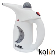 Kolin歌林 MINI蒸氣掛燙機 KAS-SH166T