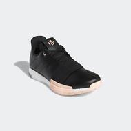 【adidas官方旗艦館】HARDEN VOL. 3 籃球鞋 男(EE3956)