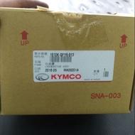 KYMCO 光陽 迪爵 豪邁 原廠化油器 化油器 GY6