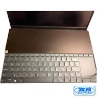 Asus Zenbook Duo Ux481fl 14 Inch Key Membrane Ux481 Laptop Key Protector