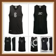 任選2件只要【486】Curry Irving Kobe KD NBA球衣 訓練服 籃球短褲 背心套裝 NIKE 五分褲