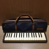 SUZUKI MELODION M-37口風琴 二手鈴木口風琴 鈴木口風琴 SUZUKI口風琴