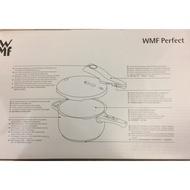 德國製 WMF PERFECT 快易鍋 壓力鍋 快鍋 4.5L