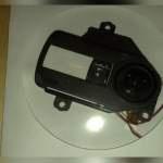 Sony CD DISCMAN機原裝鐳射頭全新 維修型號包括 SONY D- 系列 SONY D-E系列,SONY D...