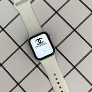 【二手】活動價!! Apple Watch Series3 /38.42mm.Series5 /40.44m顏色規格齊全