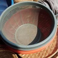 Bakul Plastik Jumbo Untuk Slametan Hajatan Syukuran